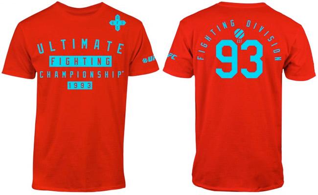 ufc-bauhaus-shirt-red