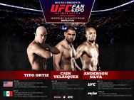 ufc-fan-expo-round-5-exclusives