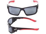 ufc-sunglasses