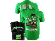 urijah-faber-shirt-and-glove
