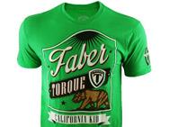 urijah-faber-shirt-green