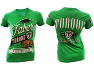 urijah-faber-womens-tee-green