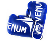 venum-challenger-2-boxing-gloves-blue