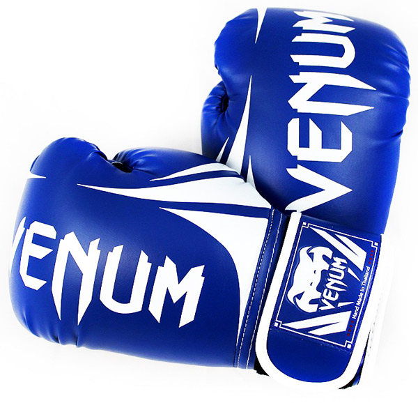 venum-challenger-boxing-gloves-blue