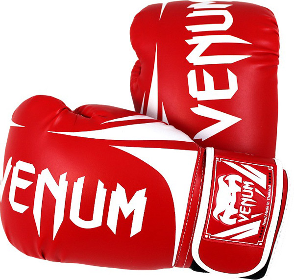 venum-challenger-boxing-gloves-red