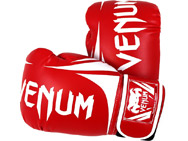 venum-challenger-gloves-red