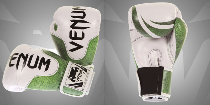 venum-green-viper-2-boxing-gloves
