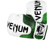 venum-green-viper-2-gloves