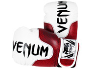 venum-red-devil-2-boxing-gloves