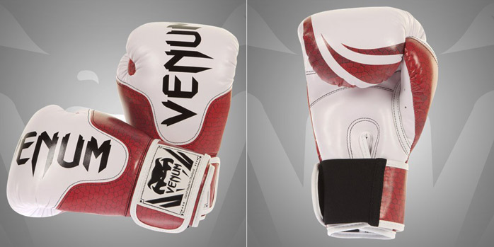 venum-red-devil-2-gloves