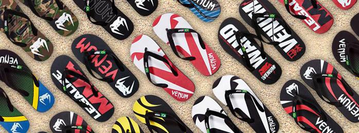 venum-sandals