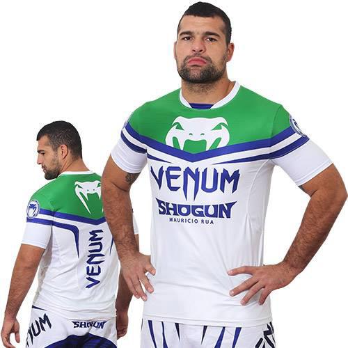venum-shogun-rua-ufc-161-walkout-shirt