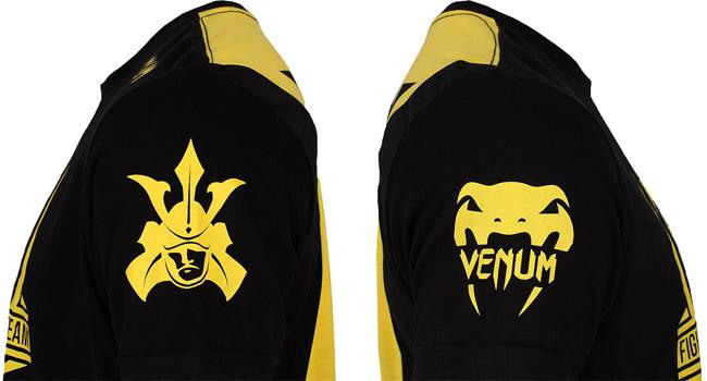 venum-shogun-shockwave-shirt-sleeves