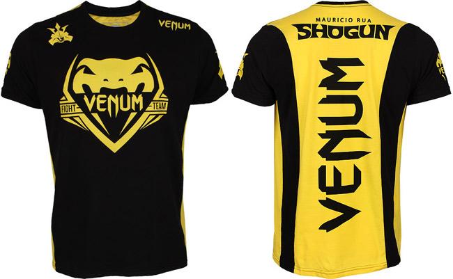 venum-team-shogun-shockwave-shirt