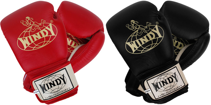 windy-thai-training-gloves