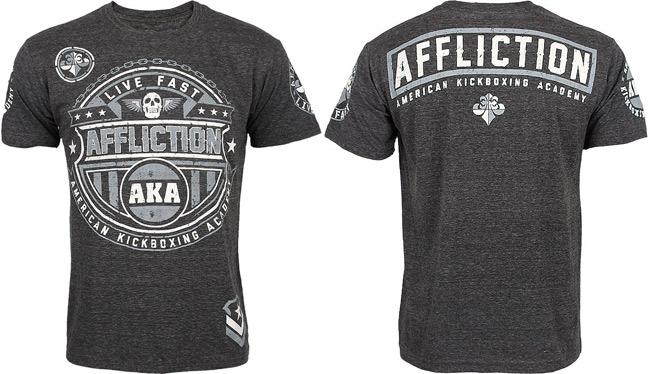 affliction-aka-shirt