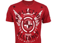 affliction-alliance-mma-t-shirt