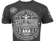 affliction-american-kickboxing-academy-shirt