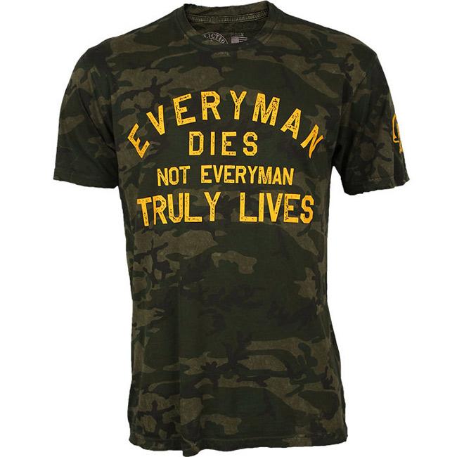 affliction-everyman-shirt