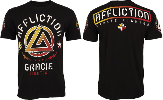 affliction-gracie-fighter-shirt