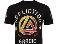 affliction-gracie-jiu-jitsu-fighter-shirt