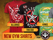affliction-gym-shirts