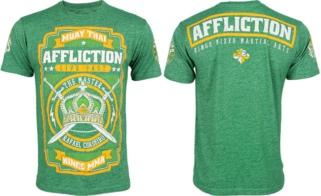 affliction-kings-mma-shirt