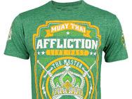 affliction-kings-mma-tee