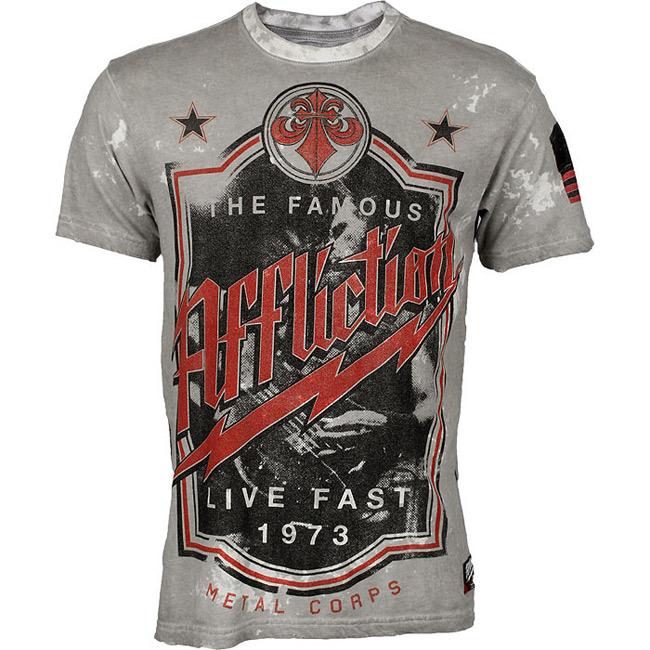 affliction-metal-corps-shirt