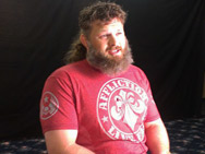 affliction-roy-nelson