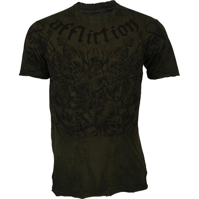 affliction-seige-shirt