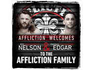 affliction-signs-roy-nelson-and-frankie-edgar