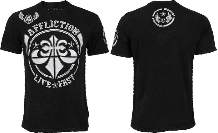 affliction-stacker-shirt