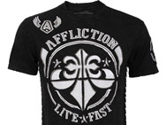 affliction-stacker-t-shirt
