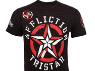 affliction-tristar-gym-shirt