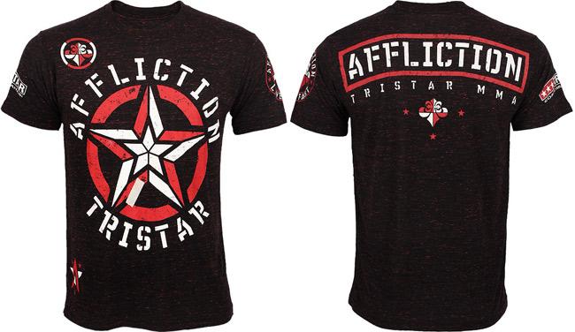 affliction-tristar-mma-shirt