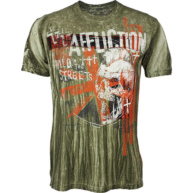 affliction-wild-in-the-streets-shirt