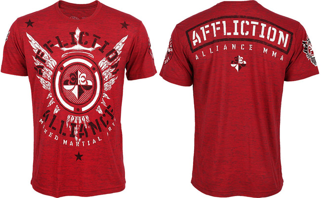 afliction-alliance-mma-shirt