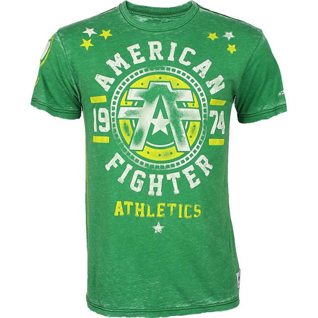 american-fighter-davidson-shirt