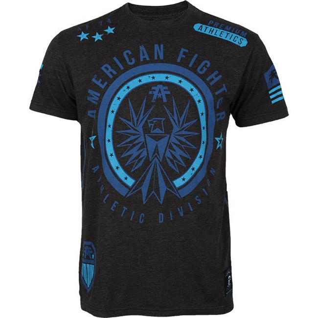 american-fighter-somerset-shirt