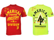 american-fighter-summer-2013-tees