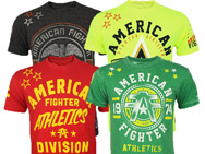 american-fighter-t-shirt-bundle