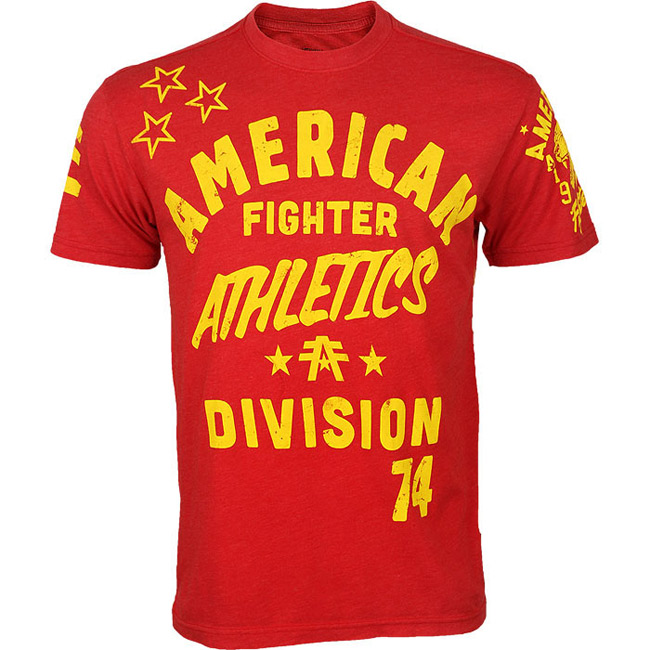 american-fighter-wake-forest-shirt