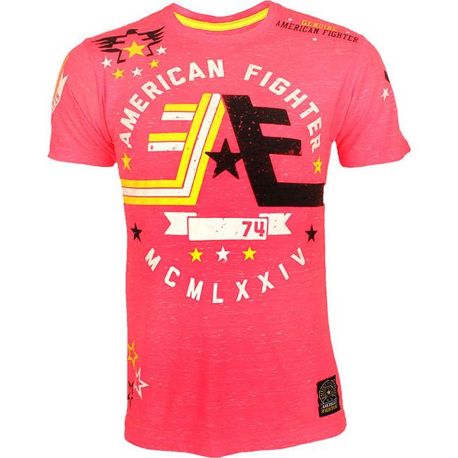 american-fighter-warner-shirt