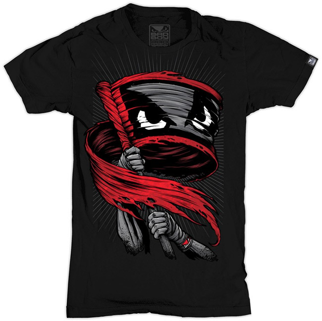 bad-boy-battle-cry-shirt