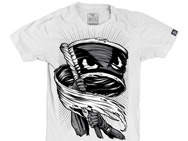 bad-boy-battle-cry-tee-white