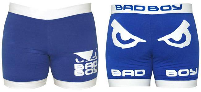 bad-boy-blue-vale-tudo-shorts