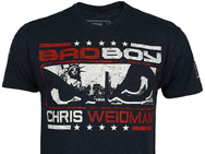bad-boy-chris-weidman-ufc-162-shirt-navy