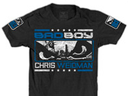bad-boy-chris-weidman-ufc-162-shirt