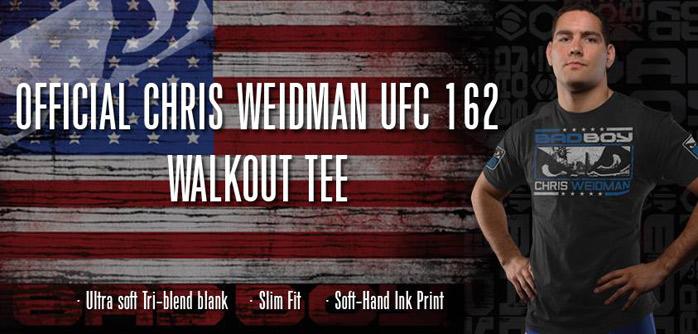 bad-boy-chris-weidman-ufc-162-walkout-shirt